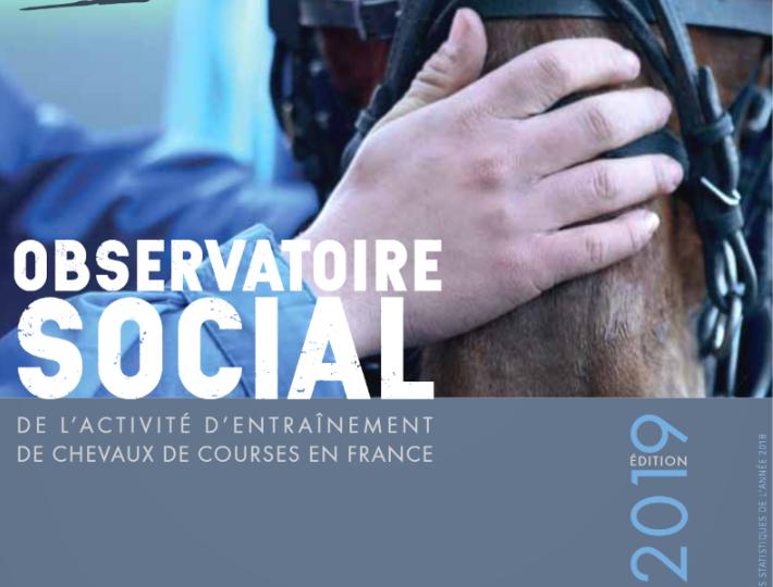 observatoire social