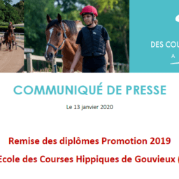 cp-remise diplomes