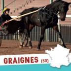 graignes