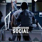 Observatoire Social 2020