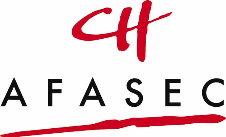 AFASEC
