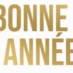bonneannee1