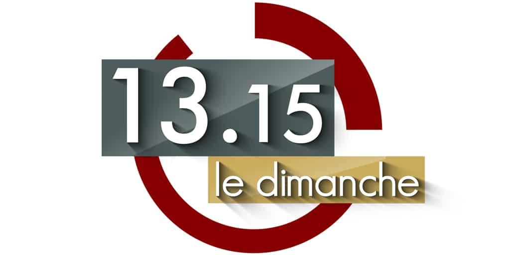 reportage gouvieux france 2