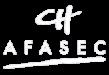 Afasec – École des Courses Hippiques